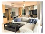 Dijual Apartemen 1 Park Avenue - Type 2+1 Bedroom & Fully Furnished By Sava Jakarta Properti APT-A2782