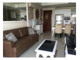 Dijual Termurah 2 Bedroom Denpasar Residence Kuningan City Furnish