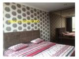 Jual Apartemen Denpasar Residence Tower Ubud - 2 BR Fully Furnished by HOKYS PROPERTY