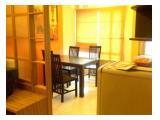 apartemen sudirman park disewa dijual    Hendra : 081908085221 - 08983389305 -081318839176 (w/a