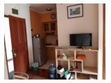 Jual Apartment - Mediterania kelapa gading – 2BR Full Furnished