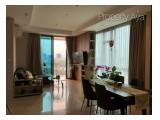 Dijual Veranda Residence, Fully Furnished, 3 Bedroom Corner - Best View, Ready to Move in ...