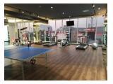 Dijual Apartment Tower Breeze Di Bintaro Plaza Residences | Angs 3jtn | DP 20jtn | Free AC & Cashback | Disc 15% | Siap Huni