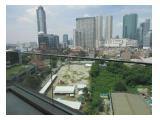 La Vie All Suites Jakarta Selatan – 3 Bedrooms - Unfurnished - Ready to Move-In at Kuningan