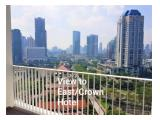 Dijual Apartemen Capital Residence – Type 2+1 Bedroom & Fully Furnished By Sava Jakarta Properti APT-A2884