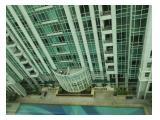 The Peak Sudirman Luas 82m2 Dijual Rp. 2.6 Milyar TERMURAH