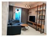 For Sale Apartemen Denpasar Residence ~ Mall kuningan City