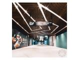 Jual Apartemen Residence 8 Senopati Jakarta Selatan – 1 BR 76 m2, 2 BR 94 m2 / 102 m2 / 152 m2 – Harga Terbaik by Herdy Liu Specialist Good Deal