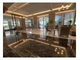 For sale or Rent Apartemen Pondok Indah Residence (PIR) Dekat Jakarta International School (JIS)