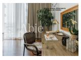 Dijual Senopati Suites Residences SCBD Jakarta Selatan – 2 BR, 2+1 BR, 3 BR, 4 BR, For best price-08174969303 Yani Lim