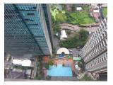 For Sale / Rent Residence 8 Senopati 1br Covid Price
