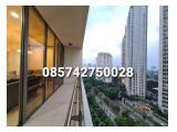 For Sale Pakubuwono Spring Apartment – 2+1 Bedroom & Full Furnish - Cherrywood Tower