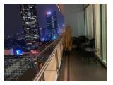 Dijual BU Nego sampai Deal.. Apartemen Kempinski Residence hub. 0813.18.999.582