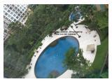 Jual / Sewa Murah Apartemen Pakubuwono View di Jakarta Selatan – 2 BR (153 sqm) & 3 BR (196 sqm) Full Furnished- Yani Lim 08174969303