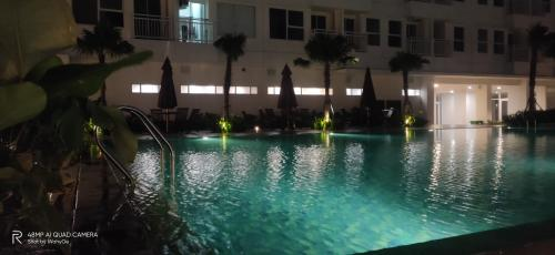 Jual Apartemen Citra Garden City Murah Apartment For Sale