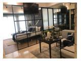 Jual Apartemen Breeze Bintaro Plaza Residences - SIAP HUNI .  Starting Price IDR 500Jutaan , Cicilan Hanya 3jutaan/bln . Disc Up 15% + Cash Back 5Juta