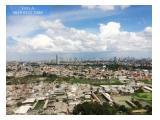 Puri Orchard Apartemen Dijual Cepat 1BED-35M2 / Chedar Heights / Siap Huni
