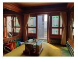 Jual Apartemen Taman Rasuna Jakarta Selatan 2 Bedrooms