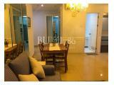 Jual Apartemen Hamptons Park, Lantai Rendah, View Pool, Best Price
