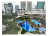 Dijual / Disewakan Apartemen South Hills Kuningan Jaksel– Di Bawah Harga Pasar, Furnished, Brand New 1Br, 1+1 Br, 2 Br, 3 Br--Yani Lim 08174969303