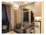 Jual Apartemen Casa Grande Residence Phase II | 2BR