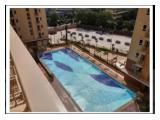 Jual Harga Modal Murah Apartemen Green Palm Duri Kosambi – Type Studio Unfurnished