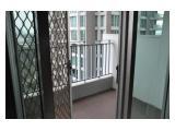Jual Apartemen Kemang Village Cosmopolitan 2 BR 124 m2 Jarang Jual Ukuran ini 2,95 Miliar Nego by ERI Property Casagrande Residence Jakarta Selatan
