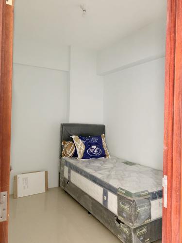 Jual Apartemen Karawang Studio 1br 2br 3br Pemilik Langsung