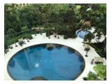 Jual / Sewa  Pakubuwono View Apartemen, kebayoran lama, Jakarta Selatan – 2 BR (153 sqm) & 3 BR (196 sqm), For best price call Yani Lim 08174969303
