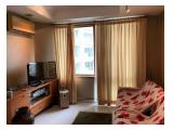 For Sale - Batavia Apartment in Central Jakarta