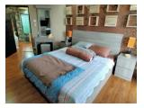 Dijual 2 Bedroom Murah - Furnished