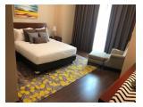 Jual Apartemen Pakubuwono Signature Jakarta Selatan – 4 +1 BR- 385 m2  – Good Deal, Good Price Good View