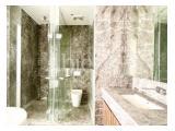 Dijual Apartment Senopati Suites Residences SCBD Jakarta Selatan BY ON SITE AGENT – 2 BR, 2+1 BR, 3 BR, 4 BR, For Best Price – 08174969303 Yani Lim