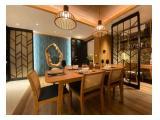 EleVee Premium Apartment , Lokasi Strategis 2 menit dari Exit TOLL Kunciran - Alam Sutera, bisa cicil Flat 60X ke Developer / KPA DP Cicil s.d 24X