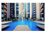 Di JUAL Apartement Jakarta Selatan Casagrande Residence