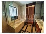 Di Jual Apartemen Anandamaya, 2 BR Suite 150 m2 , Unblocking View, Price 8.5M nego sampai Deal !!!