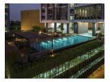 The Accent Menteng Bintaro Jaya , Condominium SIAP HUNI , Year ' Sale Disc Uo 400jt Plus Voucher senilai 50juta & Free Service Charge 1 Tahun
