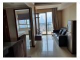 Dijual Murah Apartment Marbela Kemang 2 bedroom