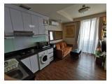 Dijual Apartemen Kuningan Place Setiabudi 1Bedroom Uk40m2 Furnished Best Price at Jakarta Selatan