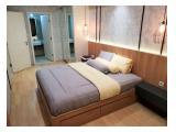 Jual Apartemen Casa Grande Residence Jakarta Selatan - 2 BR 72m2 Furnished