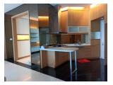 Dijual Penthouse Apartemen Wesling Kedoya 223m2 Full Furnished