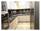 Dijual Cepat / Disewakan Apartment Ciputra World 1 Jakarta, The Residences Ascott (My Home) Jakarta Selatan 2 BR Luxurious Unit