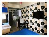Jual Apartemen The Suites Metro Unit Pribadi