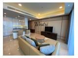 Dijual Cepat Apartemen Anandamaya Residence Brand New 2BR+1 Suite Full Furnished High Floor, Sudirman Jakarta Pusat BEST PRICE (CALL WESTRI)