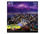 APARTEMEN SKY HOUSE ALAM SUTERA+ diakses terbaik Alam Sutera