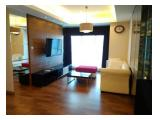 Casa Grande, Mirage Tower, 3bedroom 135sqm, fullfurnished, good condition.