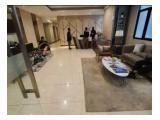 Jual Apartemen Meikarta Bekasi BU Studio terbesar 27,31 m2, Free AC 1 PK dengan Harga Termurah