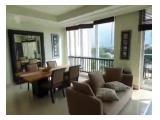 Apartemen Pakubuwono View luas 153 m2 Dijual Rp 4.5 Milyar by Coldwell Banker Real Estate KR