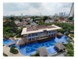 Apartemen Botanica Simprug Kebayoran Lama – 2 BR, 2+1 BR, 3 BR, 3+1 BR, 4 BR – Yani Lim(Inhouse of Botanica), Direct Owner to Every Unit – 08174969303