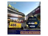 Samping Aeon Mall